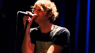 Face Tomorrow - Sign Up (final acoustic show De Unie, Rotterdam)