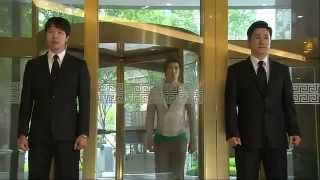 Oh! My Lady ep 15 part 1