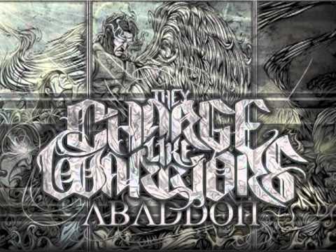 """Abaddon"" - They Charge Like Warriors"