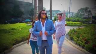 Psy gangnam style Cast B 12