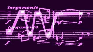 Orchestration Tip: Tchaikovsky's Interlocking Phrasing
