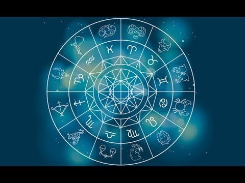 1980 с 1986 совместимость гороскоп