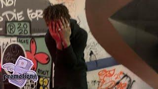 Musik-Video-Miniaturansicht zu With My Hoe! Songtext von Katozai