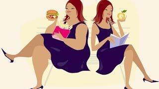 Супер диета. 30 дней диеты. День 15
