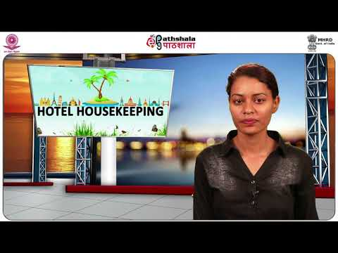 mp4 Housekeeping Organization Chart, download Housekeeping Organization Chart video klip Housekeeping Organization Chart