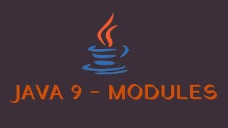 Java 9 | Modular Programming | Hands-on with Modules | Tech Primers