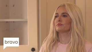 RHOBH: Camille Thinks Dorit Is a Troublemaker (Season 8, Episode 9) | Bravo