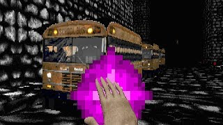Zenn - Gameplay