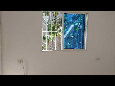 Apartaestudios, Alquiler, Barranquilla - $700.000