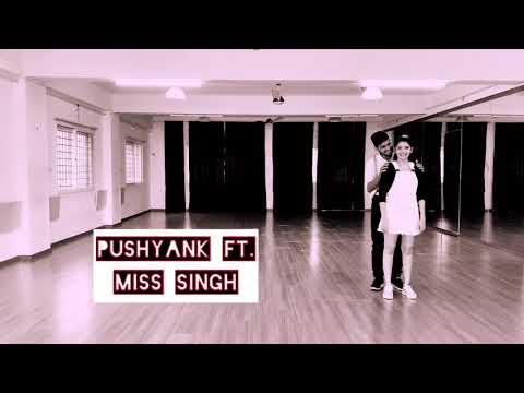 Tere Bina by Zaeden   Pushyank Nahar ft. Miss Singh