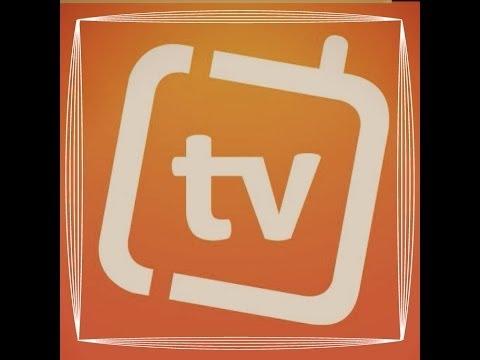 App Vorstellung | DailyMe.tv | *****