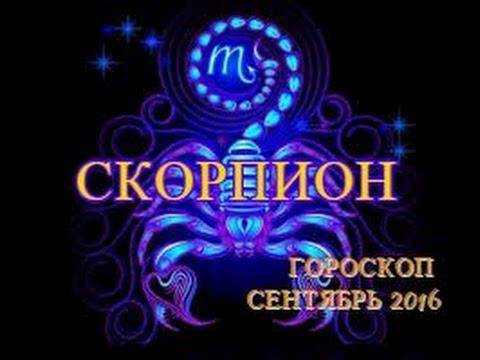 Семейный гороскоп на совместимость по знакам зодиака