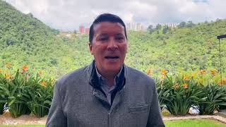 ¿Qué sigue para el proceso de revocatoria - Alcaldía de Medellín
