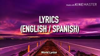 H.E.R  Hard Place Lyrics (English  Spanish)