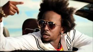 When We Party- Popcaan [Summer Wave Riddim] May 2012