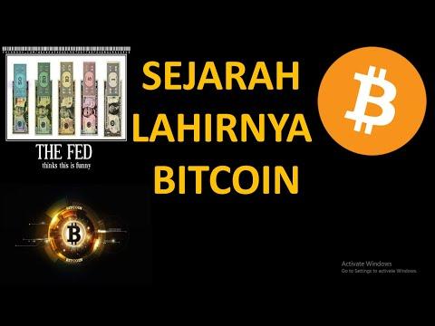 A bitcoin és a litecoin közötti különbség
