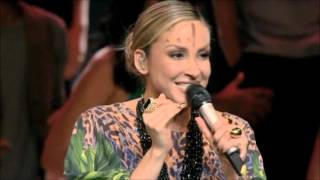 Claudia Leitte - Black Man