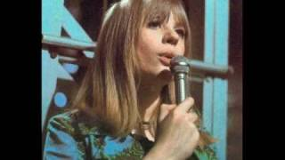 MARIANNE FAITHFULL SO SAD