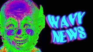 Wavy News 11/01/2019 (19-008)