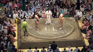 貴ノ岩-遠藤/2017.9.188/takanoiwa-endo^/day9#sumo