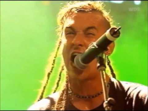 LESS THAN JAKE (VIVO) - Rockpalast