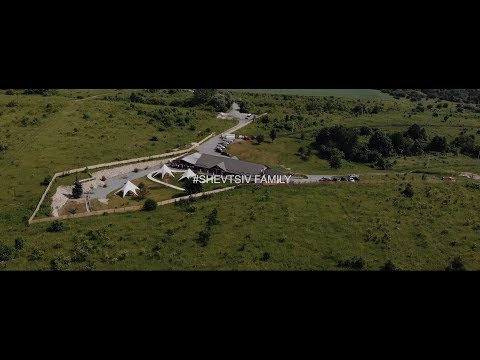 VOROBEY FILM, відео 1
