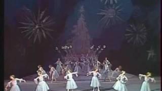 Tchaikovsky - La Valse des Fleurs