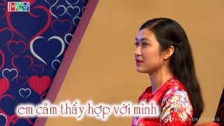nang-xinh-nhu-mo-noi-thang-se-khong-chon-ban-nam-lai-tao-bat-ngo-vao-phut-chot-lam-cat-tuong-vo-oa