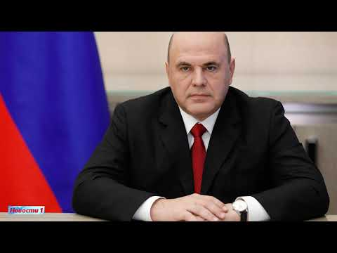 «Только неработающим»  ВПФРсказали, ктополучит новую выплату в10тысяч рублей