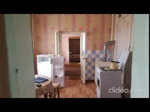 Продам 2-ю квартиру за 450 000 р в Добринском р-не, сов. Петровский (рядом с Добринкой) 892687857ОО