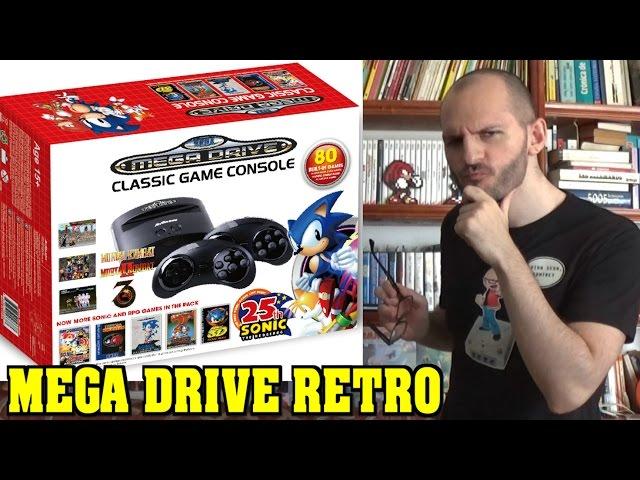 Sega-lanzará-su-mega-drive