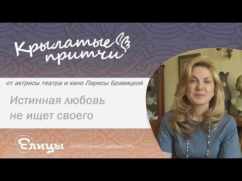 https://youtu.be/4EjpA8eBm7E