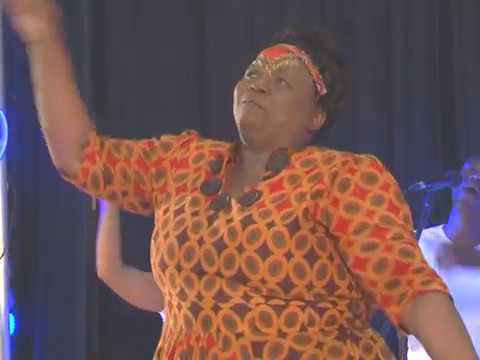Thobekile - Wonderful Day Album (Video) PART  3 | GOSPEL MUSIC Or SONGS