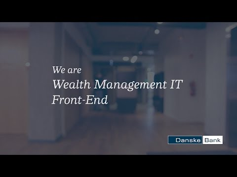mp4 Wealth Management Danske Bank, download Wealth Management Danske Bank video klip Wealth Management Danske Bank