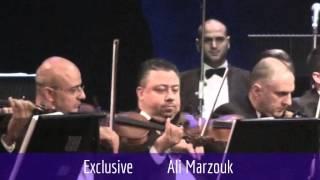 تحميل اغاني Majida El Roumi - Music Introduction - Bahrain 2013 مقدمة موسيقية MP3