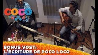 Coco | Bonus VOST : L