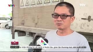 Chống buôn lậu, hàng giả bảo vệ người tiêu dùng 20/4/2017