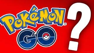 What Happened to Pokemon Go..?