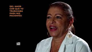 Archivo.cu Capítulo 2: Campañas de descrédito contra la cooperación médica internacional de Cuba