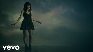 CHVRCHES   Leave A Trace