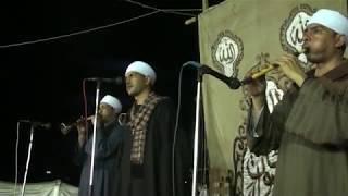 """اغاني حصرية يافرحتى انا جانى جواب """" فرقة الطرب """" مع وريث الطرب """" محمد عبد العال البنجاوى """" وفرقته تحميل MP3"""