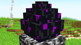 20 RAREST Minecraft Updates since 1.14