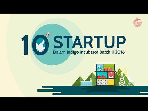 mp4 Startup Website Indonesia, download Startup Website Indonesia video klip Startup Website Indonesia