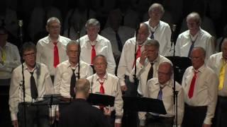 NMK Ensemble - Bui Doi