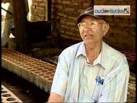 El Rosario. Tradición de moliendas (2008)