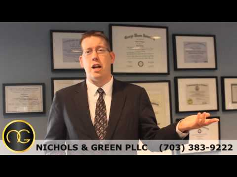 Traffic Attorney Explains How To Beat A Traffic Ticket In Traffic Court Mp3