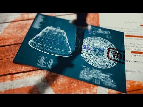 Argo - Teaser Trailer thumbnail