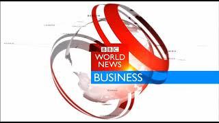 bbc business news intro - TH-Clip