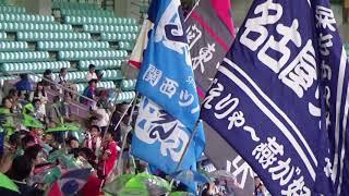 ウラディミール・バレンティン応援歌~チャンステーマ2ルパン東京ヤクルトスワローズ