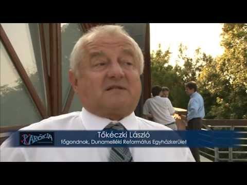 Legjobb fogyókúrás gyógyfürdő Olaszországban